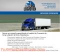 Logisven - Servicio y Alquiler de Camiones NPR
