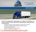 camion-18-ruedas-con-brazo-hidraulico-1.jpg