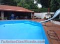 OPORTUNIDAD Vendo Residencia en Arroyo Hondo