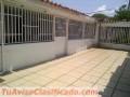 Vendo casa en la avenida principal del peru cd bolivar