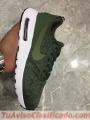 Venta de zapatos AAA