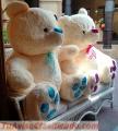 oso-de-peluche-gigante-85-cm-de-altura-personalizado-para-eventos-especiales-fiestas-1.jpg