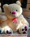 oso-de-peluche-gigante-85-cm-de-altura-personalizado-para-eventos-especiales-fiestas-2.jpg