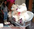 oso-de-peluche-gigante-85-cm-de-altura-personalizado-para-eventos-especiales-fiestas-3.jpg