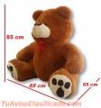 oso-de-peluche-gigante-85-cm-de-altura-personalizado-para-eventos-especiales-fiestas-4.jpg