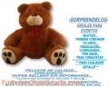 oso-de-peluche-gigante-85-cm-de-altura-personalizado-para-eventos-especiales-fiestas-5.jpg