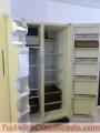 refrigerador-mabe-14-pies-seminuevo-2-puertas-2.jpg