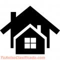 Valuos de casas