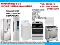 ))2776688)) servicio tecnico lavadoras general electric lima )♫