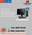 aprovecha-core-i5-ideal-para-oficinas-call-center-etc-1.jpg
