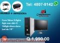 ofertas-en-computadoras-completas-core-2-duo-ddr-3-1.jpg