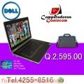 laptop-en-oferta-llevate-a-ya-con-un-ano-de-garantia-1.jpg