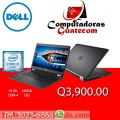 aprovecha-los-precios-de-laptop-core-i5-1.jpg