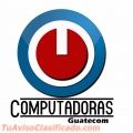 IMPORTADORES DE EQUIPOS DE INFORMÁTICA