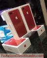 Venta:Samsung S8+ y iPhone 7 Plus y Samsung S7 Edge y iPhone 6S Plus