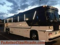 Party bus 787-367-4072