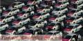 Gestoria Vehicular Cega Taxis Cdmx Y Particulares