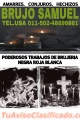 brujeria-negra-de-cementerio-amarres-apoderamientosdominiosentierroscorte-de-enemigos-1.jpg