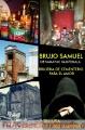 AMARRES.COM BRUJERIA DE CEMENTERIO BRUJO SAMUELDE SAMAYAC 00-502-48699861