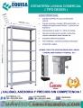 venta-de-mobiliario-de-oficina-y-estanteria-metalica-3.jpg