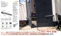 Modelo de puertas para garajes