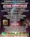 AYUDAS Y AMARRES DE AMOR CON SAN SIMON