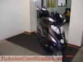 Motos electricas scooter Para Negocio Precio Mayorista