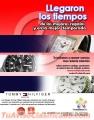 Relojes Tommy Hilfiger Originales, Tommy Hilfiger marca de reconocimiento internacional,