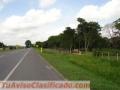 Finca en Venta, Aguachica Cesar Ruta del Sol, Excelente ubicación