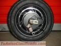 Motores Eléctricos Nuevos 1000W 48 A, Kit Vendo