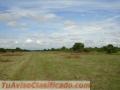 Vendo Terreno en Aguachica Cesar, excelente ubicación, totalmente Plana, Ruta del Sol