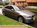BMW 325i Sedan Executive Automatico Full