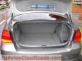 BMW 325i Sedan Executive Automatico Full