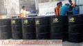 Ventas de bREA PARA GALPON  DE POLLOS TRABAJOS Y MANTENIMIENTO DE GALPONES