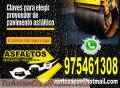 VENTAS DE ASFALTO RC-250 , EMULSION DE ROTURA LENTA