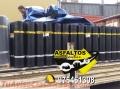 NEGOCIO DE EMULSION ASFALTICA DE ROTURA LENTA - 975461308 BUENOS PRECIOS