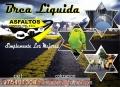 NEGOCIOS DE BREA 180° ,ASFALTO RC-250 , EMULSION LENTA - 975461308