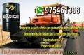 Comercio de asfalto RC-250