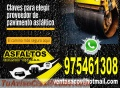 ASFALTOS COMPANY VIAL SAC VENDE ASFALTOS BITUMINOSOS Y EMULSIONES lenta
