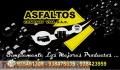 CEMENTO ASFALTICO PEN 60/70, 85/100, CALIDAD ASFALTOS COMPANY VIAL SAC