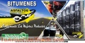 ASFALTOS COMPANY VIAL SAC  Lo mejor en la venta de asfalto rc 250, impermeabilizante