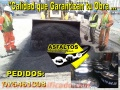 ASFALTOS COMPANY VIAL SAC VENDE ASFALTOS BITUMINOSOS Y EMULSIONES