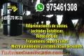 ASFALTOS RC-250 , MC-30 , EMULSION LENTA EN VENTA -975461308