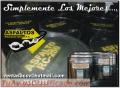 TRABAJOS DE ASFALTADO PARCHES ,JUNTAS , SLURRY SEAL , SELLADOS