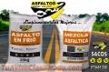 Asfaltos bitumen , imprimante, emulsion asfaltica , brea liquida y dura
