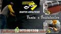 VENTA DE ALQUITRAN X GALON , ASFALTOS RC-250 , MC-30 , EMULSIONES , BREA X BLOQUE