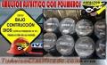 VENTA DE ALQUITRAN X GALON , ASFALTOS RC-250 , MC-30 , EMULSIONES , BREA x kilo