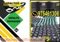 venta-de-asfalto-rc-250-envasados-asfalto-liquido-emulsiones-1.jpg