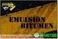 venta-de-asfalto-rc-250-envasados-asfalto-liquido-emulsiones-2.jpg