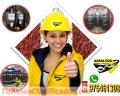 venta-de-asfalto-rc-250-envasados-asfalto-liquido-emulsiones-3.jpg